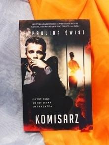 Zuzanna Kadziewicz żyje jak pod kloszem. Kochający ojciec-biznesmen trzyma na...