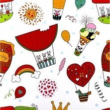 Muzyczne pocztówki (Dla Dzieci) [CD]