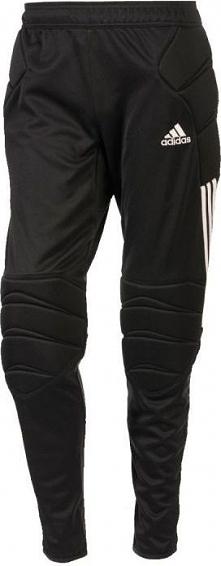 Adidas Spodnie bramkarskie adidas Tierro 13 Junior Z11474 - Z11474*140