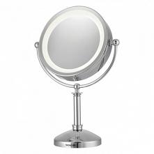 Sencor Lustro kosmetyczne SMM 3080 Moc 5 W