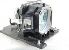 Lampa Hitachi do CPX-2510 (DT01021)