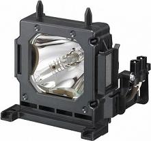 Lampa Sony do VPL-VW80, VPL-HW10 (LMP-H201)