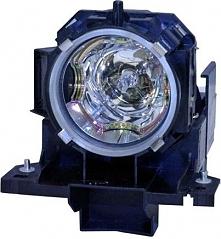 Lampa V7 PRM30 (VPL2308-1E)