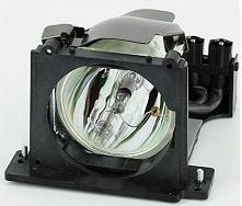 Lampa Optoma Oryginalna  (DE.5811100173-SO)