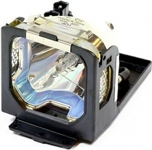 Lampa MicroConnect do Canon LV-S1, LV-X1 (ML11996)