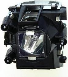 Lampa V7 220W, OEM, 400-0402-00, do Christie, Luxeon, Projectionde  (VPL1218-1E)