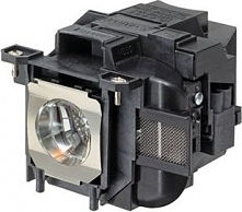 Lampa Epson ELPLP78 do projektorów EB-W18/X24/S18/X18/955W (V13H010L78)