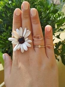 #brylanty #aclari #zaręczyny