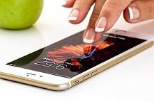 Wakacyjna oferta Orange - iPhone za 191 zł