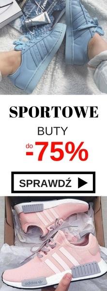 Szafa.pl - Marketplace Buty sportowe