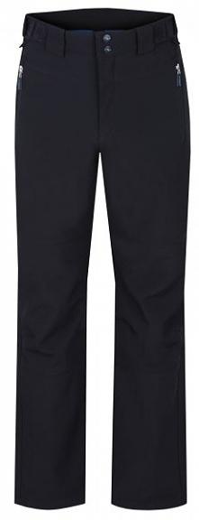 Loap Spodnie Męskie Laslo Blue S