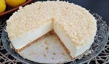 Ciasto Wenus bez pieczenia