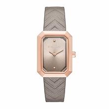 Zegarek KARL LAGERFELD - Linda KL6103  Rose Gold/Rose Gold