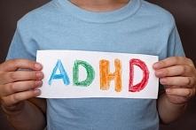 Dieta a ADHD