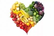 Kolory w diecie