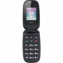 Twist Telefon komórkowy MYPHONE