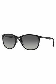 Ray-Ban - Okulary RB4299