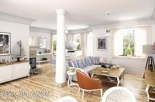 Dzierlatka III i Dzerlatka III styl to ropozycja dla miłośników tradycyjnej architektury. Projekt domu Dzierlatka III i styl to oferta dla wymagających inwestorów. Jego reprezen...