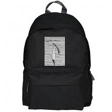 Kapelusz - plecak