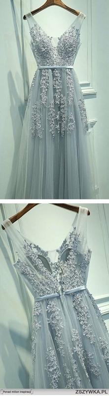 gdzie mogę kupić taka suknie ?