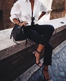 Piękne sandałki! Do kupienia > KLIK W ZDJĘCIE