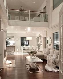 idealne wnętrze