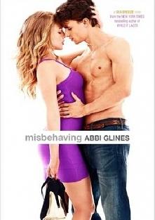 Abbi Glines - Uwiedź mnie (...
