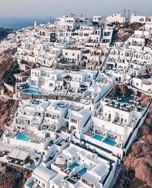 Grecja ❤