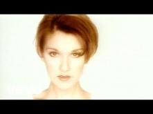 Céline Dion - All By Myself...