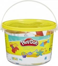 Play-Doh Kolorowe Wiaderko 23414