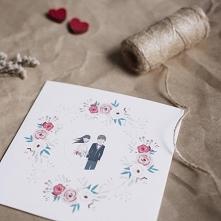 Tanie zaproszenia ślubne – ...