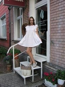 Alicja w Krainie Czarów od Preppystyle z 19 sierpnia - najlepsze stylizacje i...