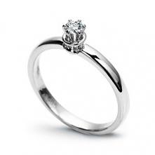 Pierścionki zaręczynowe to biżuteria, którą każda zakochana kobieta chciałaby...