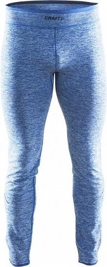 Craft Kalesony męskie Active Comfort Pants niebieskie r. M (1903717-B336)