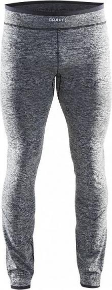 Craft Kalesony męskie Active Comfort Pants szare r. XXL (1903717-B999)
