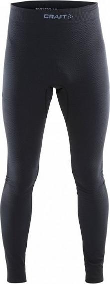 Craft Kalesony męskie Warm Underpants czarne r. XL (1903723-9999)