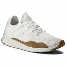Sneakersy LE COQ SPORTIF - Solas Craft 1810145  Optical White