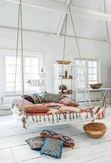 Idealne na wypoczynek