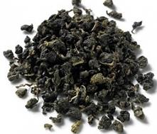 Jedną ze sprzedawanych przez nas herbat jest Milky Ooolong. To zielona herbat...