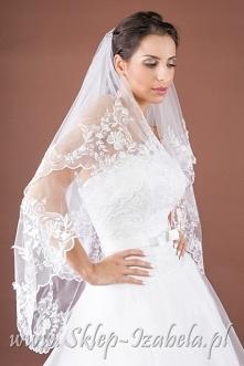 Welon ślub