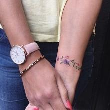 tattoo brancelet