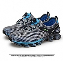 Others Fashion Mens Sport Shoes Breathable Walking Shoes