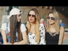 TOP GIRLS - JAKBYŚ MNIE ZEC...