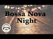 Bossa Nova & Jazz M...