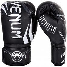 Rękawice bokserskie Venum G...
