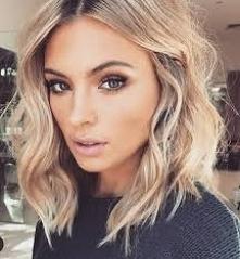 POMOCY! Szukam produktu do włosów przeciw wypadaniu i wzrost nowych włosów! Znacie coś dobrego! =)