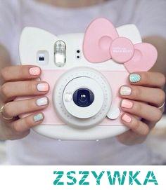 Uroczy aparat