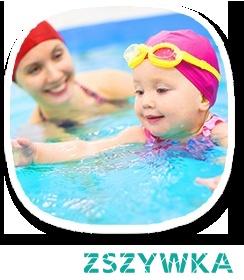 Pływamy w pływalni w Niepołomicach, w Ośrodku Sportu i Rekreacji Polna, na basenie KS Bronowianka, na basenie AWF i w Cascadzie. Sprawdź, kiedy odbędą się najbliższe zajęcia.