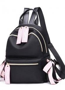 Plecak - klik w zdjęcie