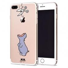 Etui na iPhone 7 | 8 | X Kl...